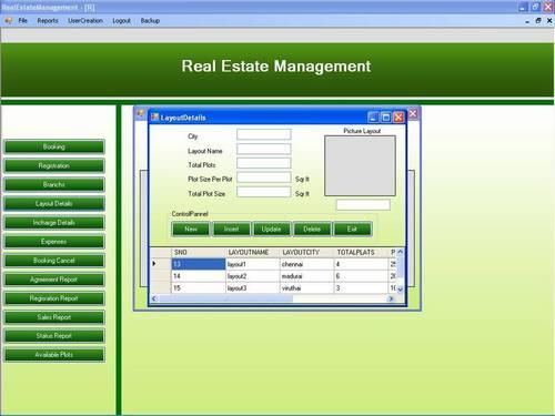 real_estate_management_software bangladesh