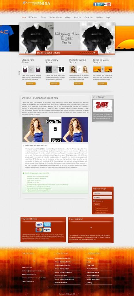Website-1_B